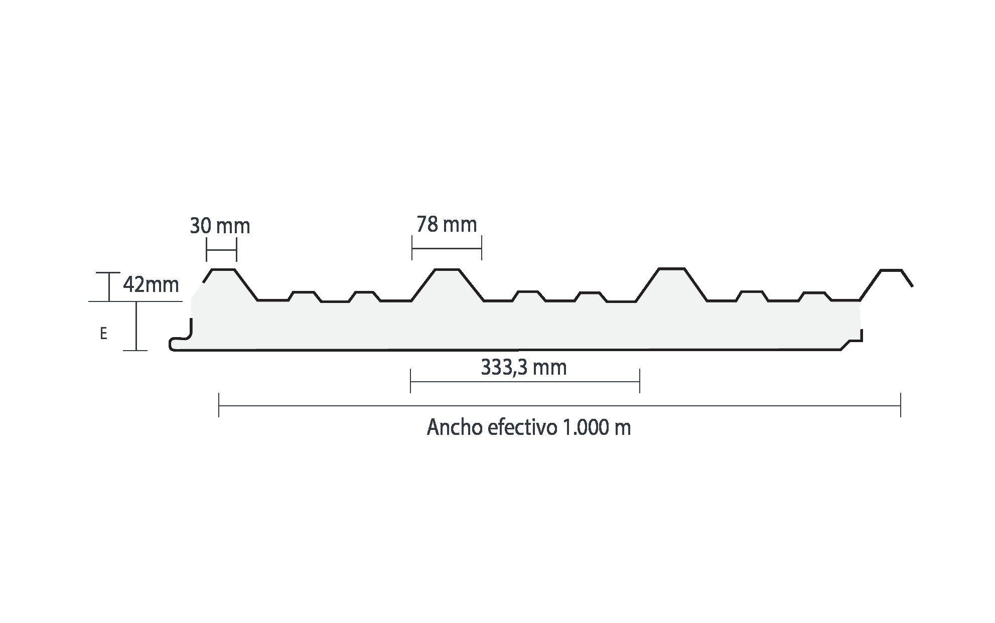 medidas-glamet-LV-max-acero-02