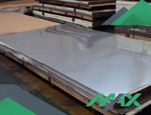 El calibre de una lámina también es conocido como el grosor o ancho de este producto. ¡Somos fabricantes de láminas! Enviamos a toda la república mexicana.
