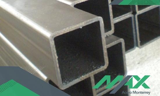 El acero cuenta con el acabado galvanizado que protege y vuelve más duradera cualquier pieza de este material. Contamos con entregas a todo México.