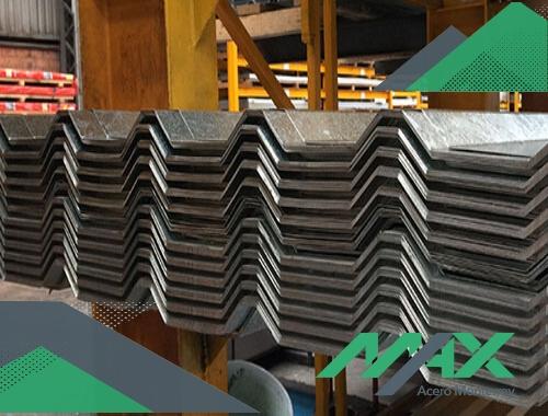 La lámina más demandada por su precio y capacidad es el acanalado R-72, que cuenta con 3 diferentes tipos de acabado. Contamos con entregas a todo México.