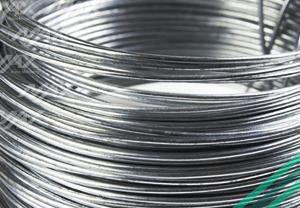 alambre-de-acero-galvanizado