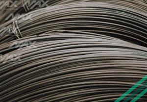 alambre-de-acero-tipo-recocido