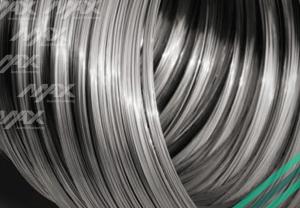 alambre-galvanizado-de-acero