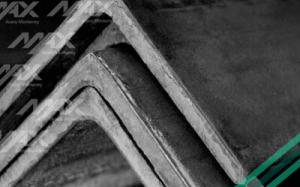 angulo-de-acero-comercial-max-acero-monterrey
