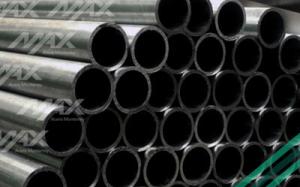 cedula-40-tubo-de-acero