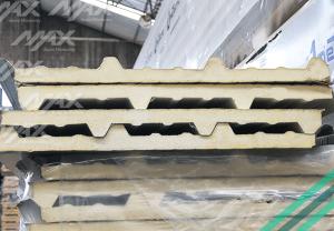 glamet-panel-aislante-a42 2