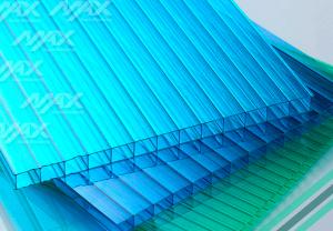 lamina-para-techo-policarbonato-celular