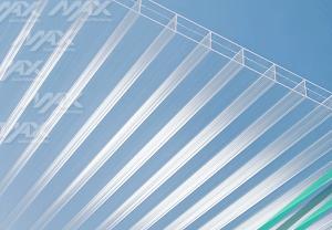 lamina-para-techos-traslucidos-policarbonato
