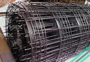 malla-de-acero-electrosoldado