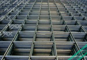 malla-electrosoldada-de-acero