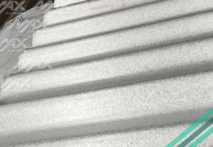 O100 zintroalum lámina de acero Ternium