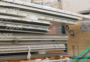 panel-aislante-superwall 1