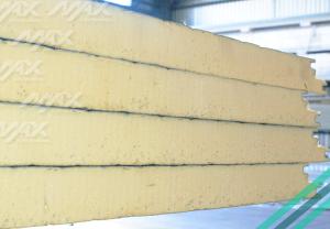 panel-economuro-marca-ternium
