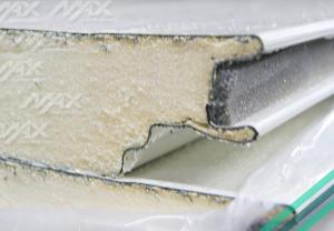 panel-superwall-metecno 3
