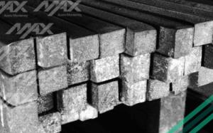 perfil-de-acero-macizo-perfil-cuadrado